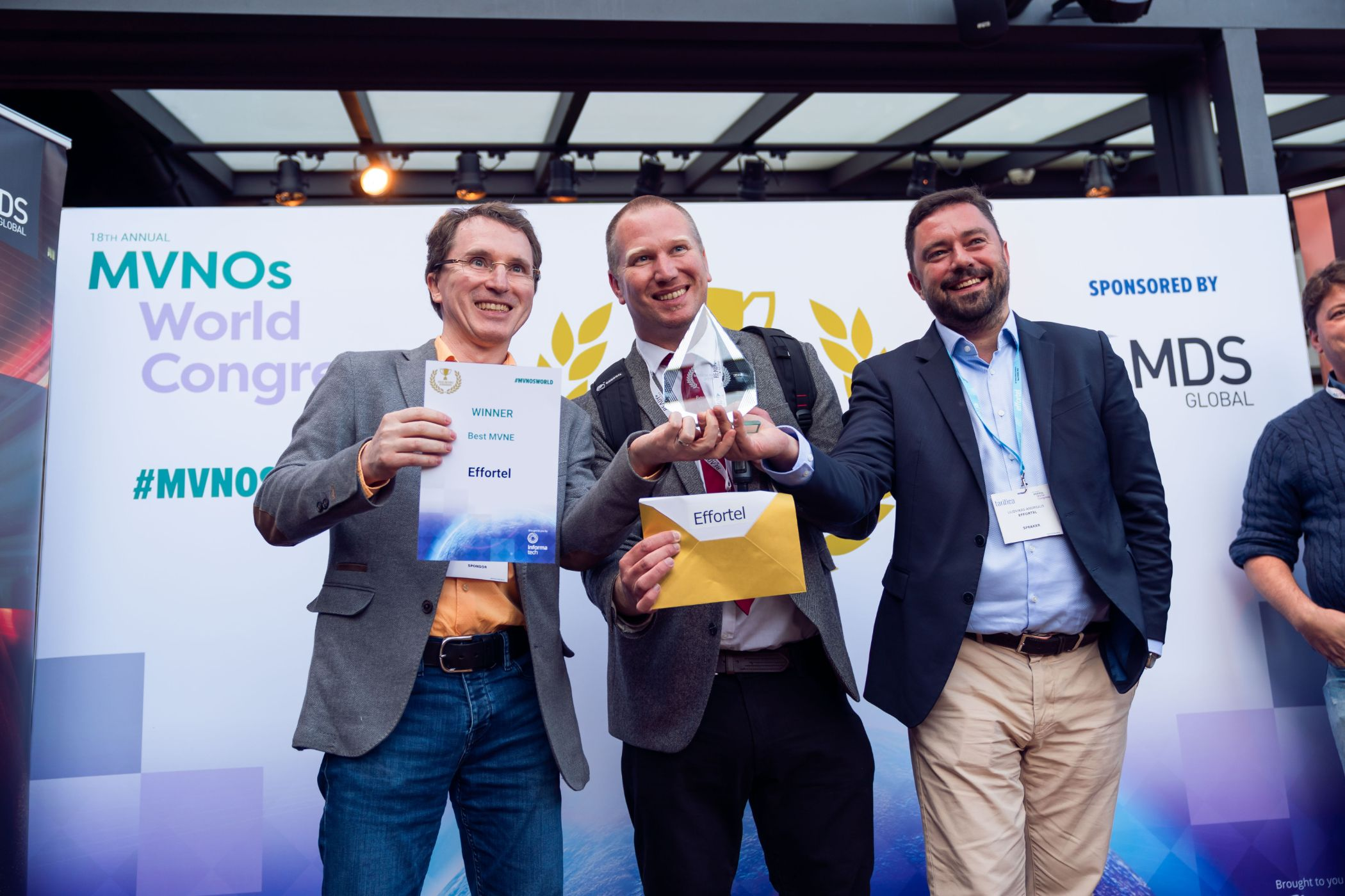 Best Mvno 2020.2020 Mvno Awards
